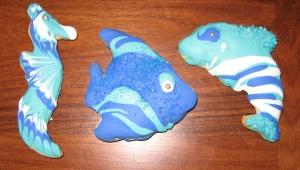 3.fish.cookies