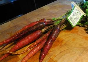 baby.carrots1
