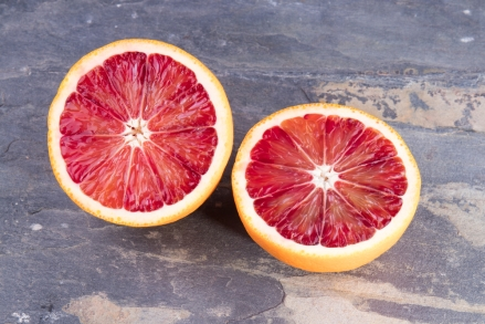blood.orange.halves.jpg