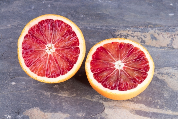 blood.orange.halves.jpg