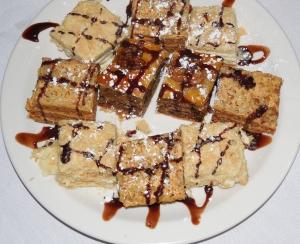 dessert.plate