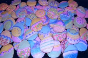 easter.cookies