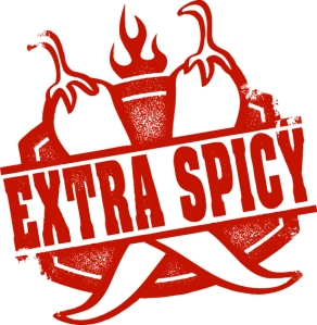 extra.spicy.peppers.art