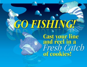 go.fishing.cookies