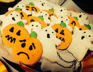 halloween.cookies