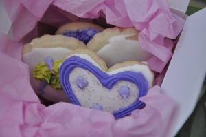 heart.cookies