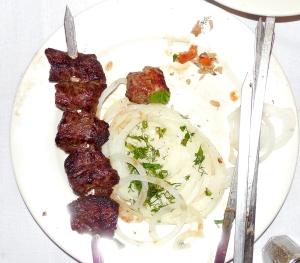 lamb.kebab