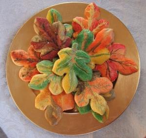 lynns.leaf.cookies