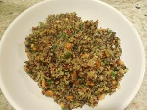 quinoa.side