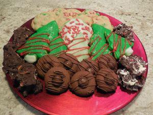 xmas.cookies