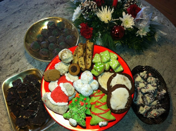 xmas.cookies2