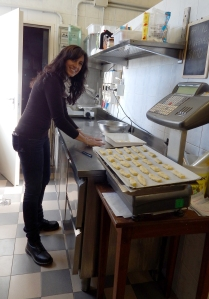 paula.making.biscuits