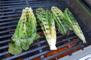 grilling.romaine