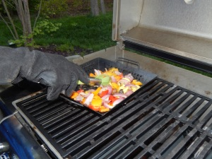 grilling.veggies