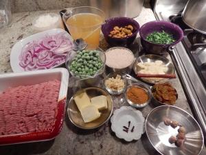 separate.ingredients
