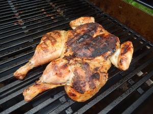 chicken.on.grill