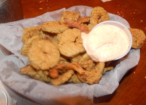 fried.pickles