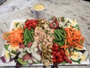 salad.platter2