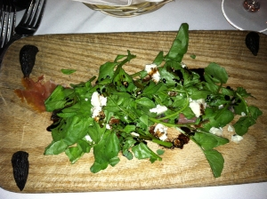 watercress.salad