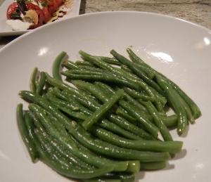 green.beans