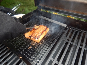 grilling.salmon
