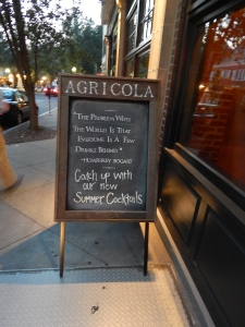 1agricola.sign