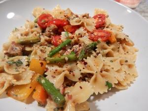 bowl.of.pasta