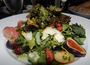 lynns.salad