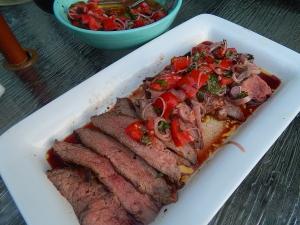 meat.platter