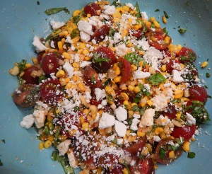 mixed.corn.salad