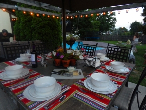 set.table