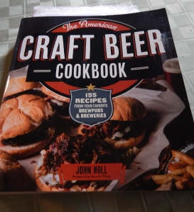 craft.beer.book
