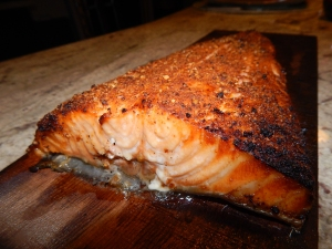 grilled.salmon.closeup