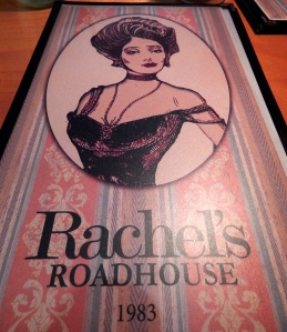 rachel's.menu.cover