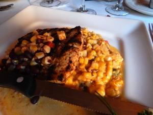 salmon.with.corn.jalapeno.relish