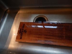 soaking.cedar.plank