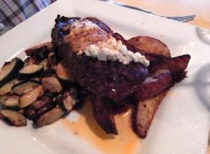 steak.dinner