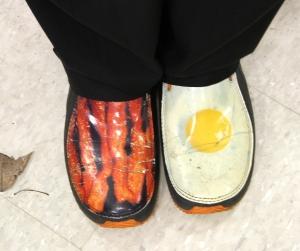 bacon.egg.shoes