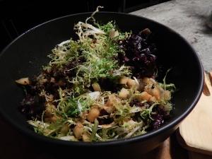 bowl.of.salad2