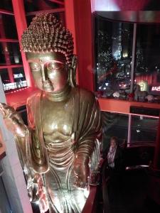 buddha.lynn.distance
