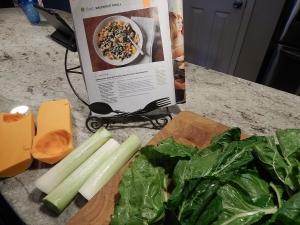 cookbook.veggies