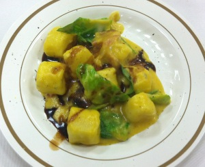 gnocchi.brusselsprouts