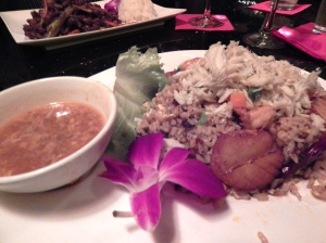 national.harbor.rice.dish
