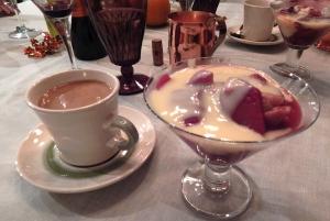 plated.dessert