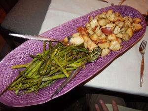 potatoes.asparagus