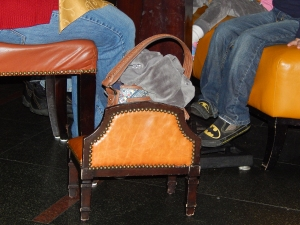 purse.chair2