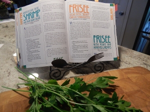 recipe.for.frisee.salad