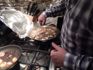 russ.cooking.shellfish