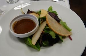 apple.pear.salad1