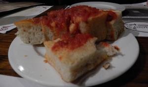 bread.plate